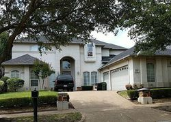 Regency Ct - Foreclosure In Southlake, TX