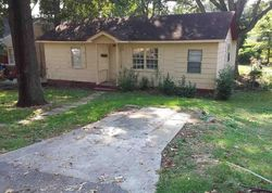 Paris Ave - Foreclosure In Birmingham, AL