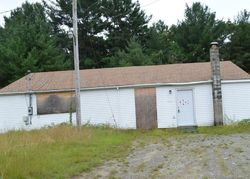 Staples St - Foreclosure In East Taunton, MA