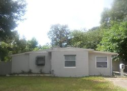 Gamewell Rd - Jacksonville, FL