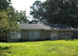Cortez Cir - Ocean Springs, MS