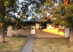 4th Ave S - Foreclosure In Great Falls, MT