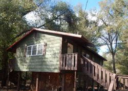 Boiling Springs Rd - Foreclosure In Barnwell, SC