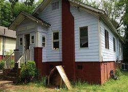 Rhodesia Ave Se - Foreclosure In Atlanta, GA