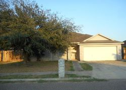 Sabrina Dr - Foreclosure In San Juan, TX