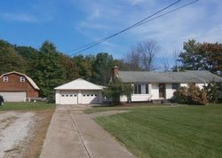 Billings Rd - Foreclosure In Willoughby, OH