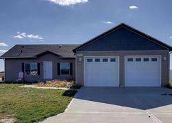 E Fork St - Foreclosure In Epping, ND