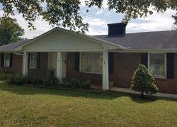 Dora Dr - Foreclosure In Kernersville, NC