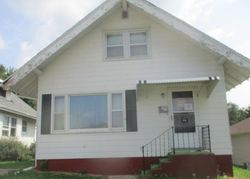 N 8th St - Foreclosure In Missouri Valley, IA
