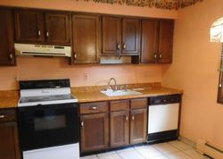 Phlox Ter - Glenwood, NJ Home for Sale - #28724989
