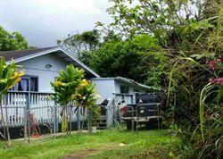 Kawaihau Rd Unit B