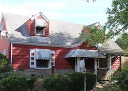 Branders Bridge Rd - Foreclosure In Colonial Heights, VA