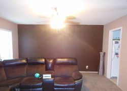 Woodhaven Dr Unit B