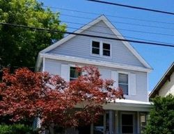 Oneida St - Foreclosure In Schenectady, NY