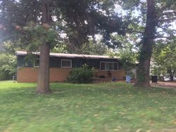 E 12th Ave - Foreclosure In Winfield, KS
