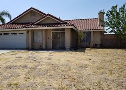 W 13th St - Foreclosure In San Bernardino, CA