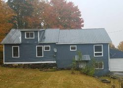 Newark St - Foreclosure In West Burke, VT