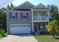 Green Pasture Ct - Elgin, SC Home for Sale - #28729052
