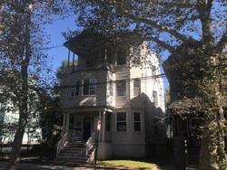 Greenwich Ave # 3