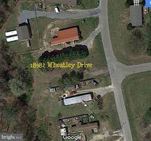 Wheatley Dr # 19