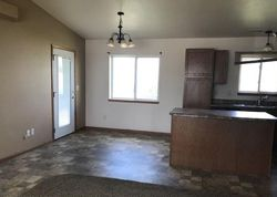 Springsteen Ln - Foreclosure In Rapid City, SD