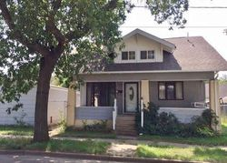 7th Ave Ne - Foreclosure In Minot, ND