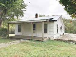 Missouri Hollow Rd