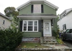 Gerald St - Foreclosure In Pawtucket, RI