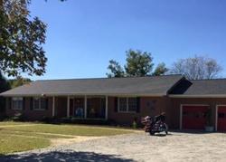 Tryall Mill Rd - Foreclosure In Emporia, VA