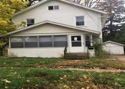 Center St - Jackson, MI Home for Sale - #28732086
