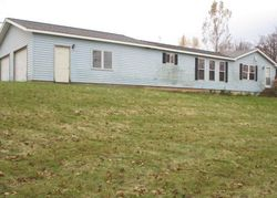 County Highway T - Tomah, WI Home for Sale - #28733062