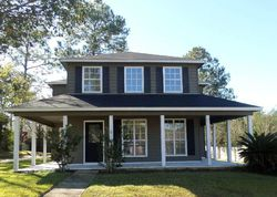 Pine Station Rd S - Foreclosure In Mobile, AL