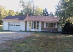 Butler Foreclosures for Sale - Butler County Foreclosure