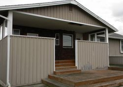 Defiance Dr - Bellingham, WA Home for Sale - #28739158