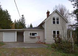 Everson Goshen Rd - Bellingham, WA Home for Sale - #28739185
