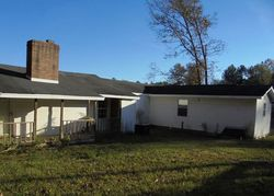 Jamestown Rd - Camden, SC Home for Sale - #28743493