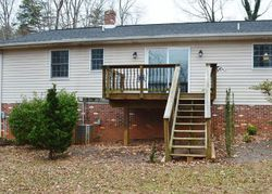 Buggy Ln - Rochelle, VA Home for Sale - #28744010
