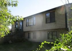 Wakefield St - Foreclosure In West Warwick, RI