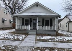 Hope St - Foreclosure In Hannibal, MO