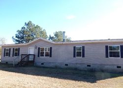 Cash Rd - Foreclosure In Lena, MS