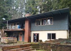 Poodle Creek Rd - Foreclosure In Noti, OR