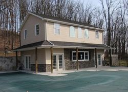 Pigeon Hill Rd - Foreclosure In Hanover, PA