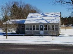 State Highway 27 - Sparta, WI Home for Sale - #28758598