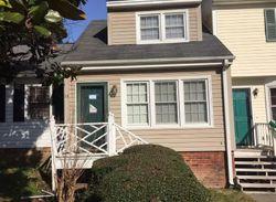 Hidden Springs Rd - Spartanburg, SC Home for Sale - #28760973