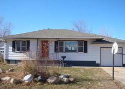 Madison St - Kimball, NE Home for Sale - #28763251
