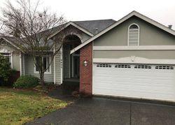 S Pebble Pl - Bellingham, WA Home for Sale - #28765044