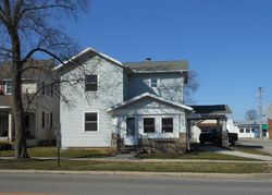 W Main St - Mc Comb, OH Home for Sale - #28769616