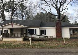 10th St Ne - Foreclosure In Carbon Hill, AL