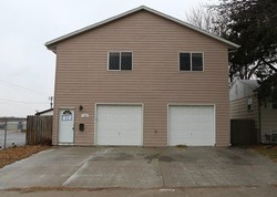 N Jessica Ave - Foreclosure In Sioux Falls, SD