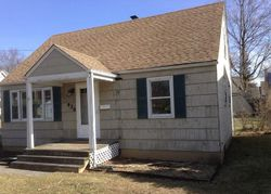 2nd St - Foreclosure In Middlesex, NJ